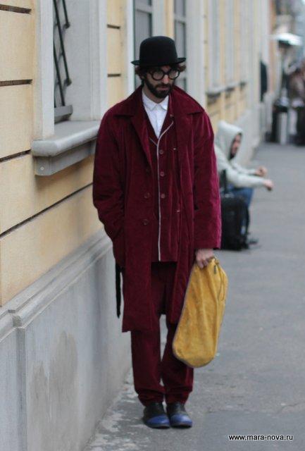 milan fashion week geeks (1)