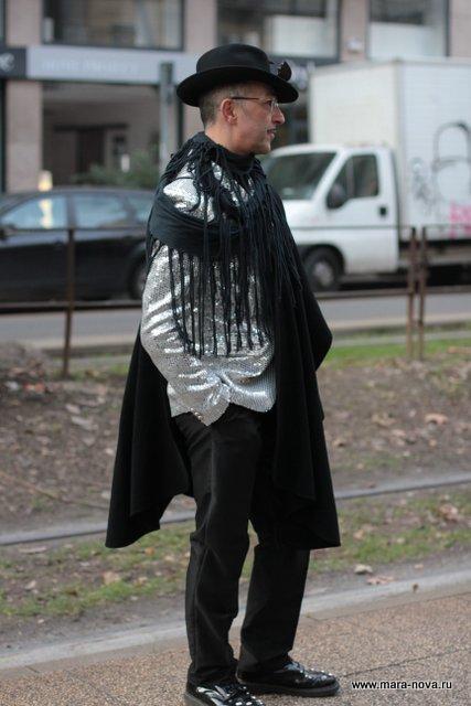 milan fashion week geeks (2)